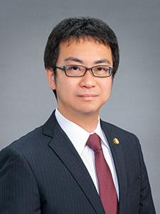 弁護士 井上 雅照(いのうえ まさてる)